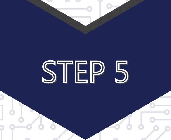 Copy of Copy of Copy of Step 5 _2 (1)
