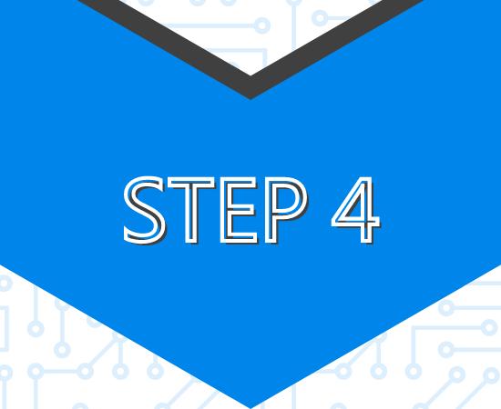Copy of Copy of Step 4 _2
