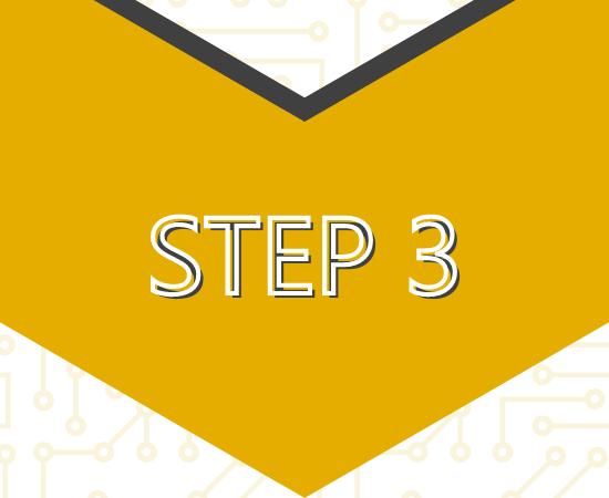 Copy of Step 3 _2