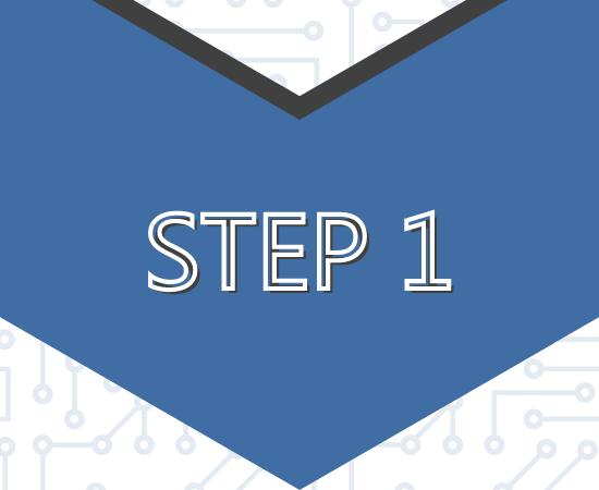 Step 1 _ 2