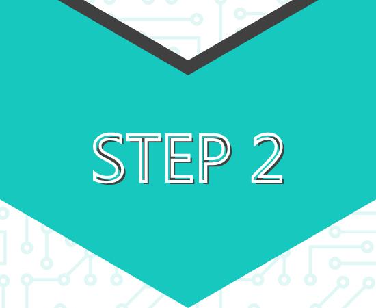 Step 2 _ 2
