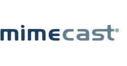 bc_0008_mimecast