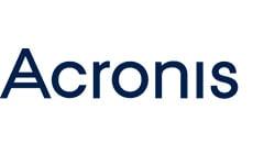 bc_0020_Acronis