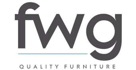 FWG Sales